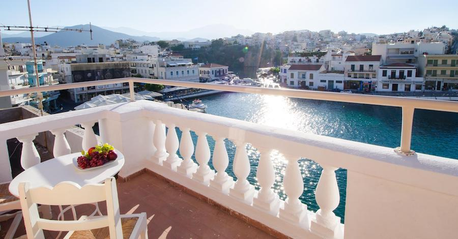 Greece Travel Blog_Where To Stay In Crete_Porto Maltese Boutique Estate
