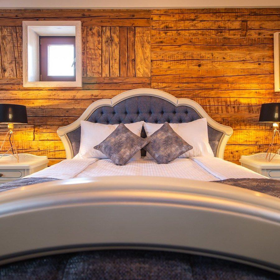 Romania Travel Blog_Where To Stay In Sibiu_ART Hotel