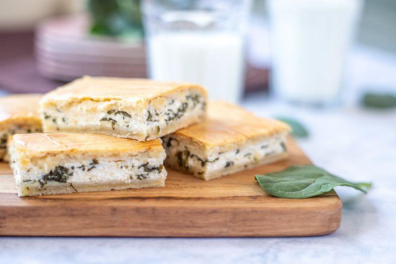 Croatian Recipe_ To Make Rudarska Greblica 25