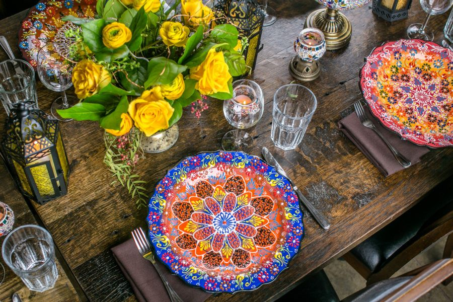 COVID SUMMER CROATIA_Gypsy-Table-Atlanta-Asha-Gomez-Erik-Meadows-Photography-2