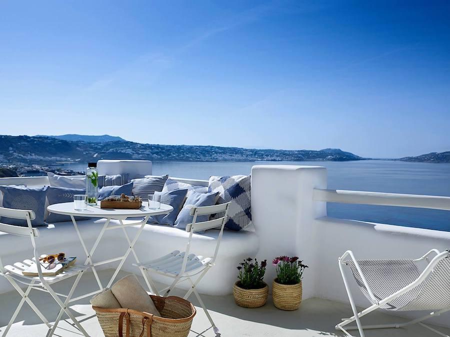 Greece Travel Blog_Where To Stay In Mykonos_Rocabella Mykonos Hotel
