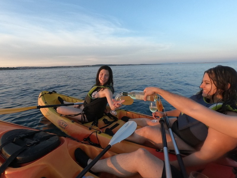 Sup-Kayak-Wine-Sunset-Tour_GOPR1141