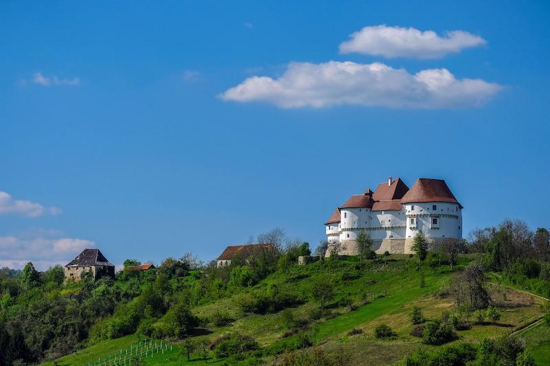 CROATIA PHOTO TOUR_Zagorje_17