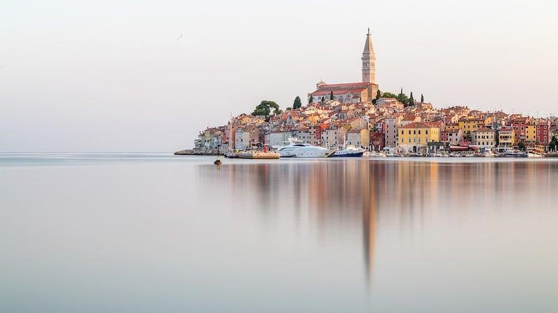 Cameras At The Ready, Join Igor On A Croatia Photo Tour
