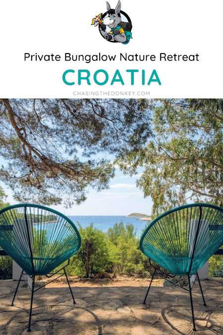 Croatia Travel Blog_Palmižana Meneghellos: A Retreat To Nature In Your Own Private Bungalow