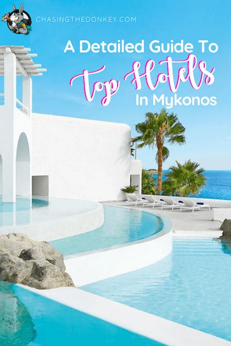 Greece Travel Blog_Where To Stay In Mykonos Greece