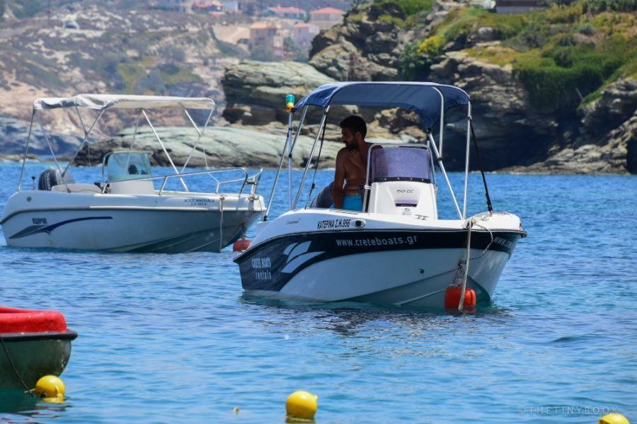 What To Do On Holidays In Greece In Post-COVID Times - - HIRE A BOAT