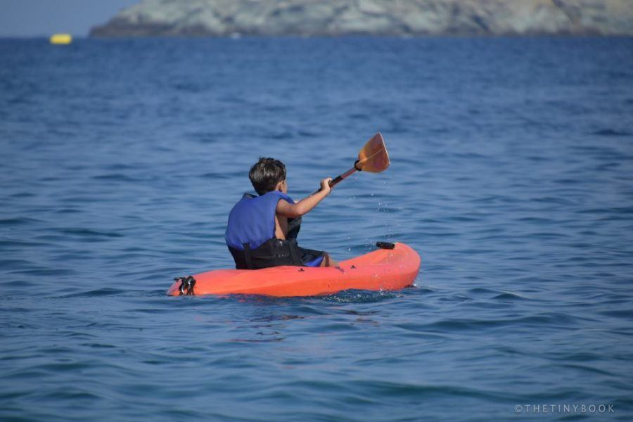 What To Do On Holidays In Greece In Post-COVID Times - - KAYAK