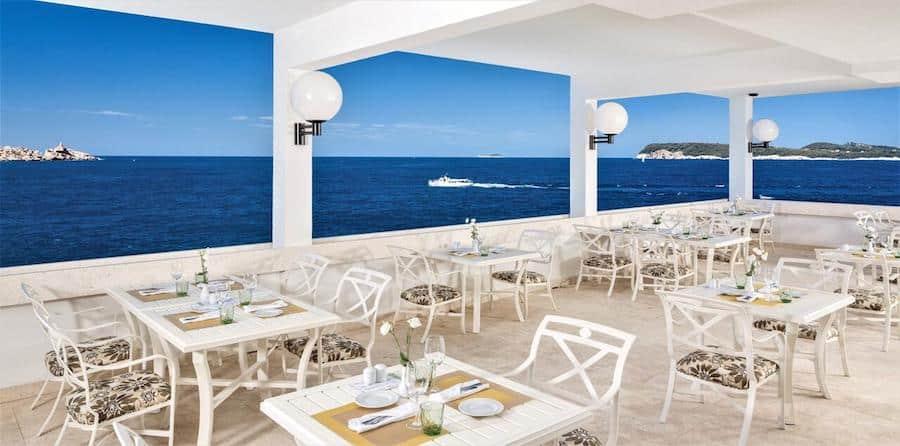 Croatia Travel Blog_Where To Stay In Dubrovnik_Hotel Ariston