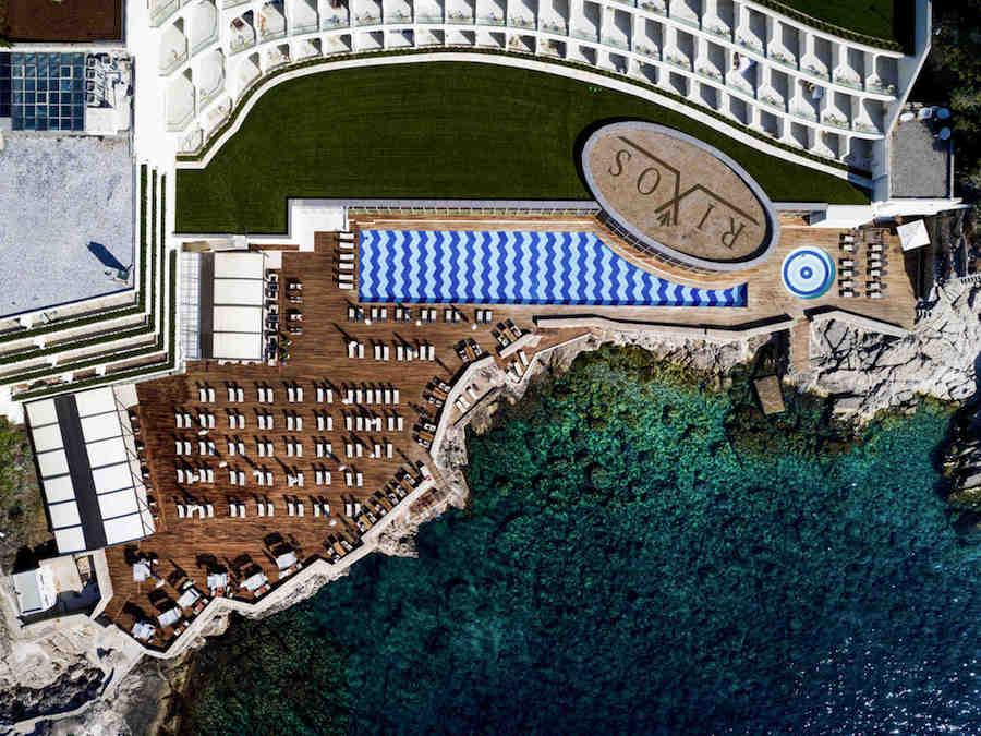 Croatia-Travel-Blog_Where-To-Stay-In-Dubrovnik_Rixos-Libertas-Dubrovnik