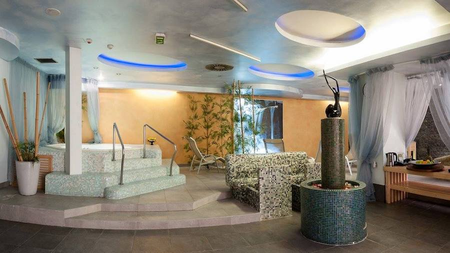 Serbia Travel Blog_Where To Stay In Belgrade_Life Design Hotel