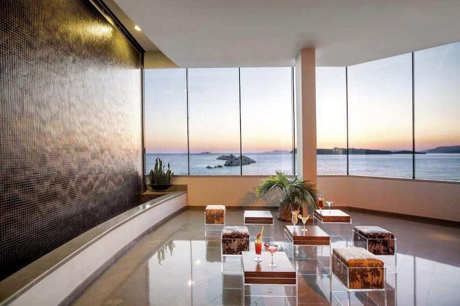 Croatia Travel Blog_Best Bars In Dubrovnik_Sunset Lounge Bar