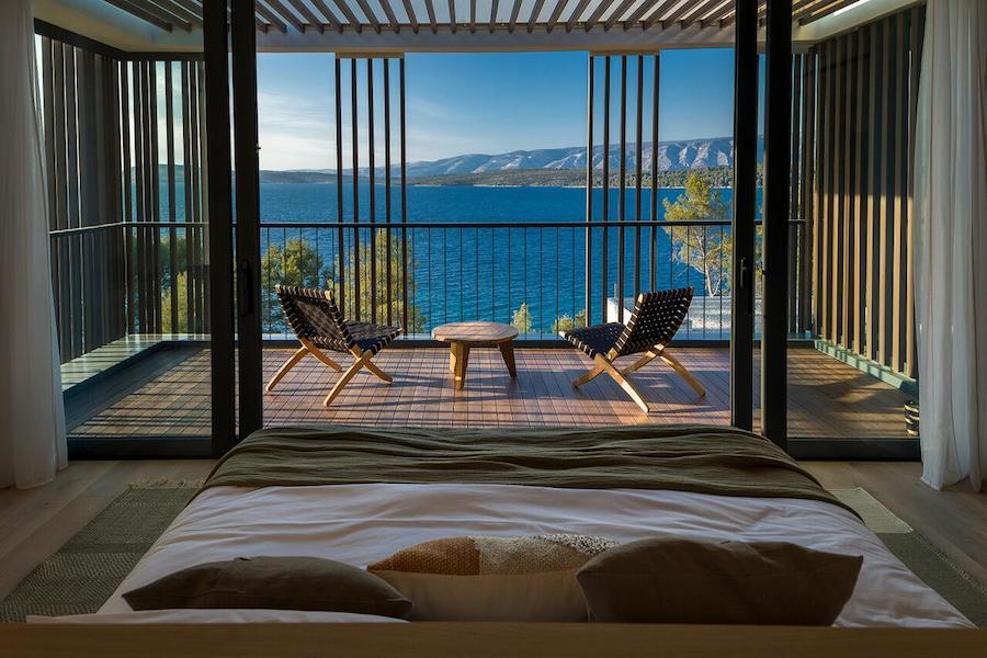 Croatia Travel Blog_Best Beach Resorts in Croatia_The Maslina Resort Hvar