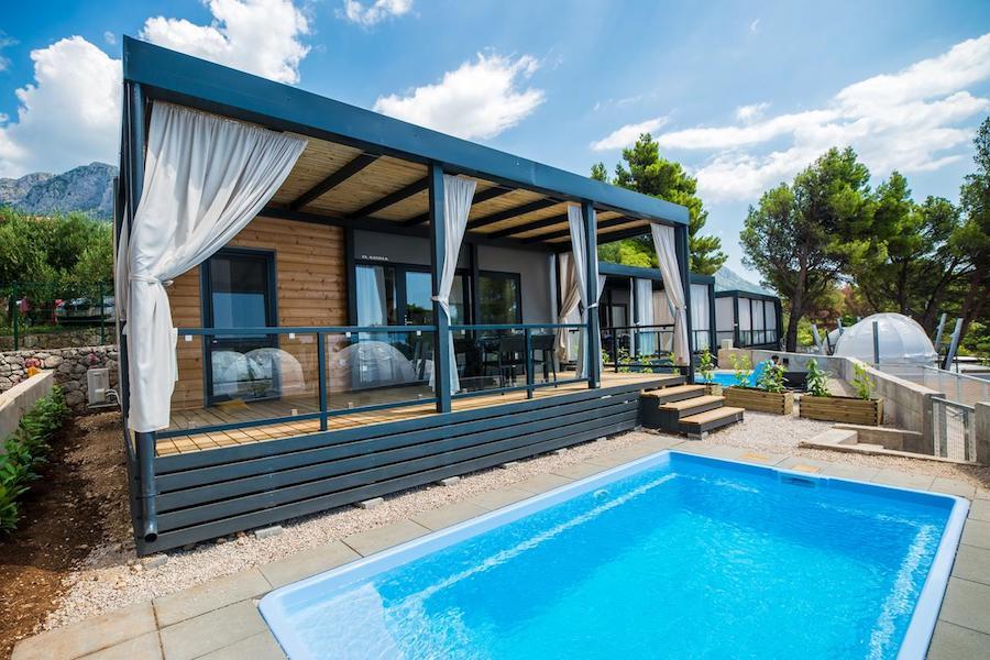Croatia Travel Blog_Best Resorts For Families_Medora Orbis