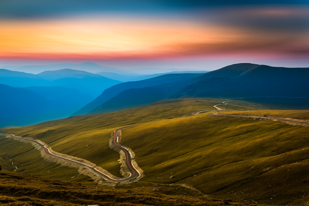 Driving In The Balkans, What You Should Know About Driving Through The Balkans