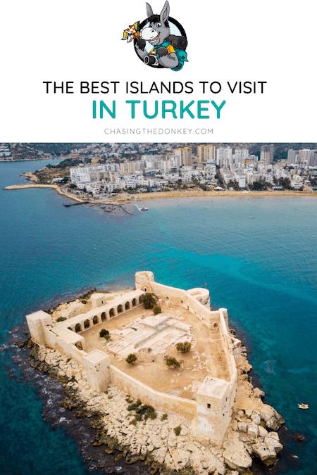Turkey Travel Blog_Islands In Turkey To Visit This Summer