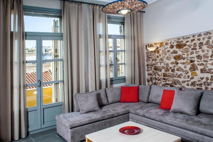 Greece Travel Blog_Best Places To Stay In Athens_Suitas