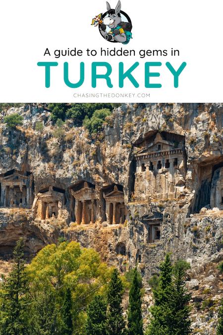 Turkey Travel Blog_Guide To Hidden Gems In Turkey